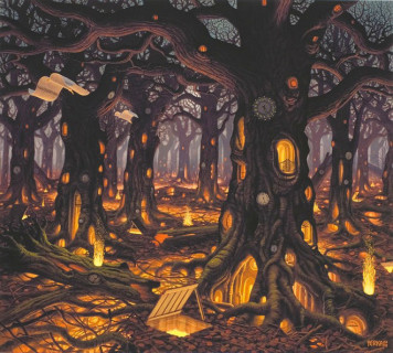 dream-world-painting-jacek-yerka-4-forblog