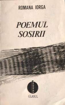poemul sosirii