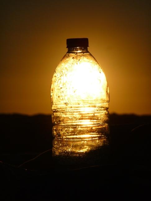 sun in bottle.jpg